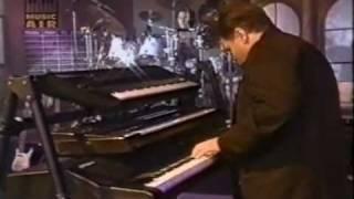 Spyro Gyra - Shaker Song (trio version) - Joel Rosenblatt - Tom Schumman - Scott Ambush