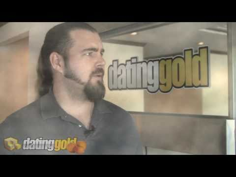 Datinggold review
