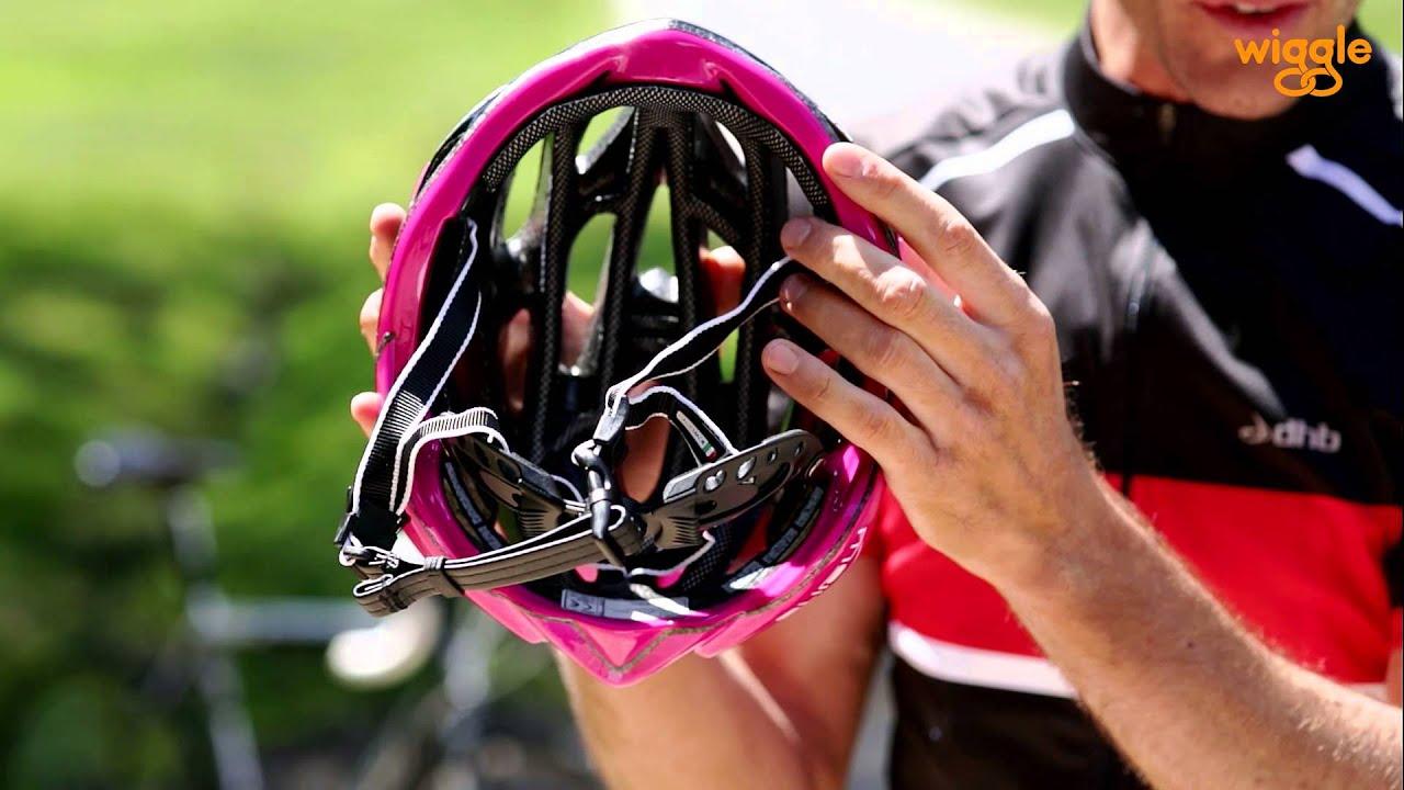 Black // Light Blue New KASK Mojito Road Bike Bicycle Cycling Riding Helmet