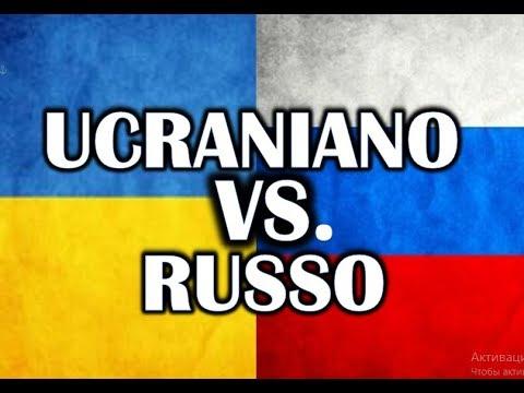 🛑 DIFFERENCE between RUSSIAN and UKRAINIAN 🛑 Slavic music, Russian, Ukrainian culture 😍