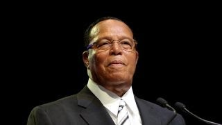 Democrats should condemn Louis Farrakhan: Alan Dershowitz