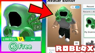 Roblox is letting us make OUR OWN HATS!