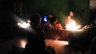 Мантра медитация. Казань