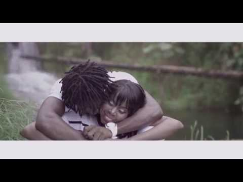 E Go Betta Official Video by Mr. LEO