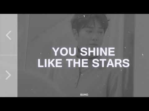 THAISUB︱EXO – 지나갈 테니 (Been...