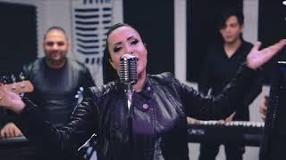 Julia Bikova - Bahtalo Rezultato (Official Video) HIT 2018