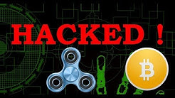 BTC spinner hacked - earn unlimited satoshies daily without invetment. Free [1000% worked]