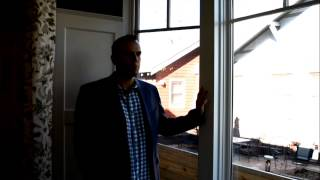 Video How to Get a Custom Trimmed Out Angled Bay Window with Andersen Architectural Collection Windows download MP3, 3GP, MP4, WEBM, AVI, FLV Agustus 2018