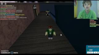Rik plays the plaza roblox #2 BEST DAY EVER