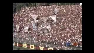 Música Paz no futebol Vídeo no TVE Esporte