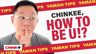 YAMAN TIPS: Chinkee Tan Shares Financial Secrets (PART 1)