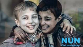 NuN Civil Association - Refugees