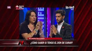 Mentiras Verdaderas – Latife Soto – Viernes 17 de Noviembre 2017