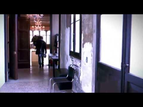 Palazzo Mora Tour Guide