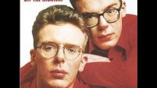 The Proclaimers-Scotland