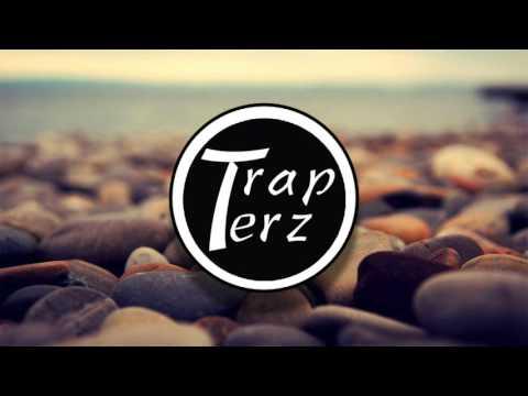 All Good  - Dipha Barus (ft. Nadin) [Audio]
