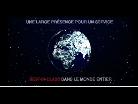 CMS CUSTOMER CARE - FRENCH EDITION -