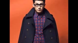 金志文 -《Super Boy》(動畫果果騎俠傳主題曲)