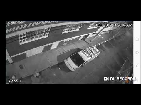 MahaShivRatri 2020 – Transmisión en vivo con Sadhguru/ 21 de Feb, 6 pm – 22 Feb, 6 am. from YouTube · Duration:  11 hours 55 minutes