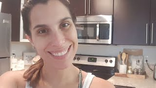Chit Chats With Grisel | Live Video |