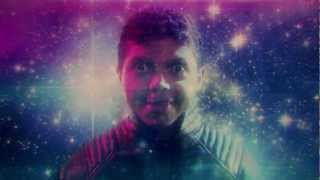 Supernova Mainframe feat. Tay Zonday