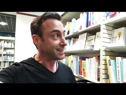 Confiance illimitée dans cette librairie