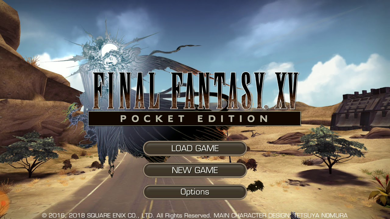 download game final fantasy 3 mod apk