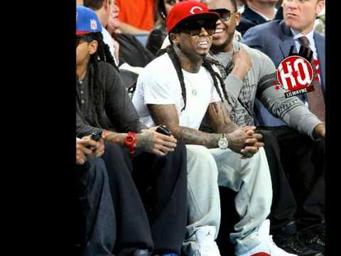 Lil Wayne  Bow Chicka Wow Wow Remix