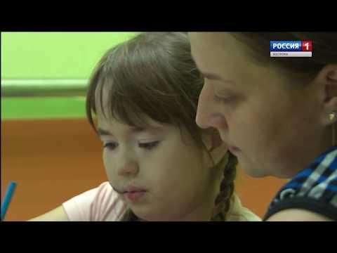 «Операция улыбка»: Благотворительная акция прошла в Костроме