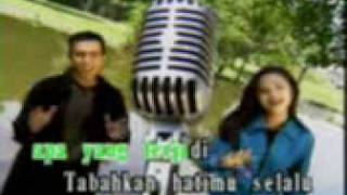 2 By 2 & Siti Nurhaliza Gubahanku