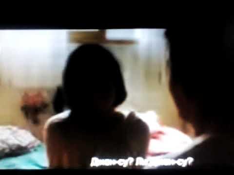 Кадры из фильма Пылающий