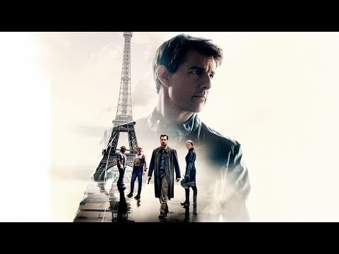 Mission: Impossible - Fallout Movie Full online
