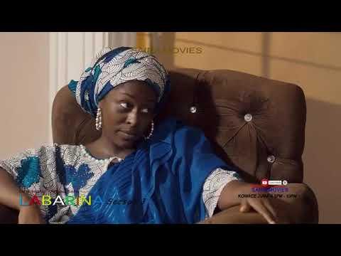 Download Labarina S3 episode 7 full HD #africa #izzarso #labarina #sakonso #Dansholi #maikalamai