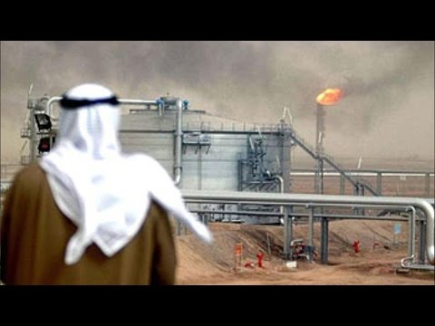 Saudi Arabia | Tempers Oil Price Hikes in Asia to Defend Market Share