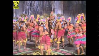 Kaksha Punindi Maayamma Kalikamma   Songs   Shoban Babu   Murali  Sridevi   Kaksha