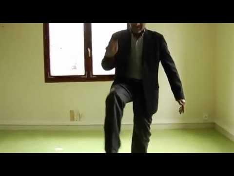 Quand je suis né je savais danser (bande-annonce)de YouTube · Durée:  1 minutes 51 secondes