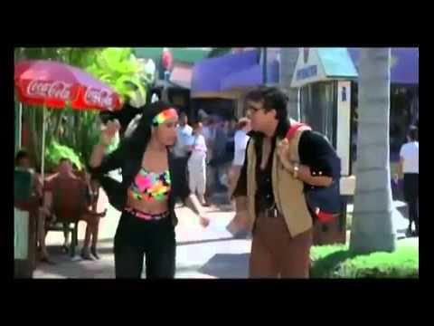 Kudi Kuwari Tere Piche Piche HQ A1 Flv   YouTube