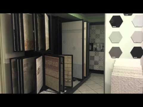 bertolani pavimenti sede sala mostra e magazzino youtube