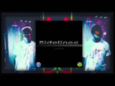 Skoold - Sidelines [OFFICIAL MP3]