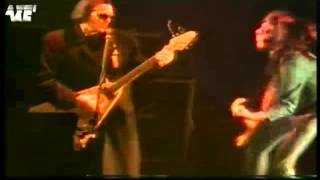 UFO  [ NATURAL THING /  MOTHER MARY ] LIVE  ASTORIA  1998