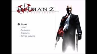 PS2 Longplay [008] Hitman 2: Silent Assassin