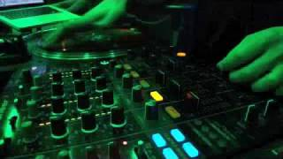 DJ Boulevard Bou - Strictly Urban Sound 25.2.2010
