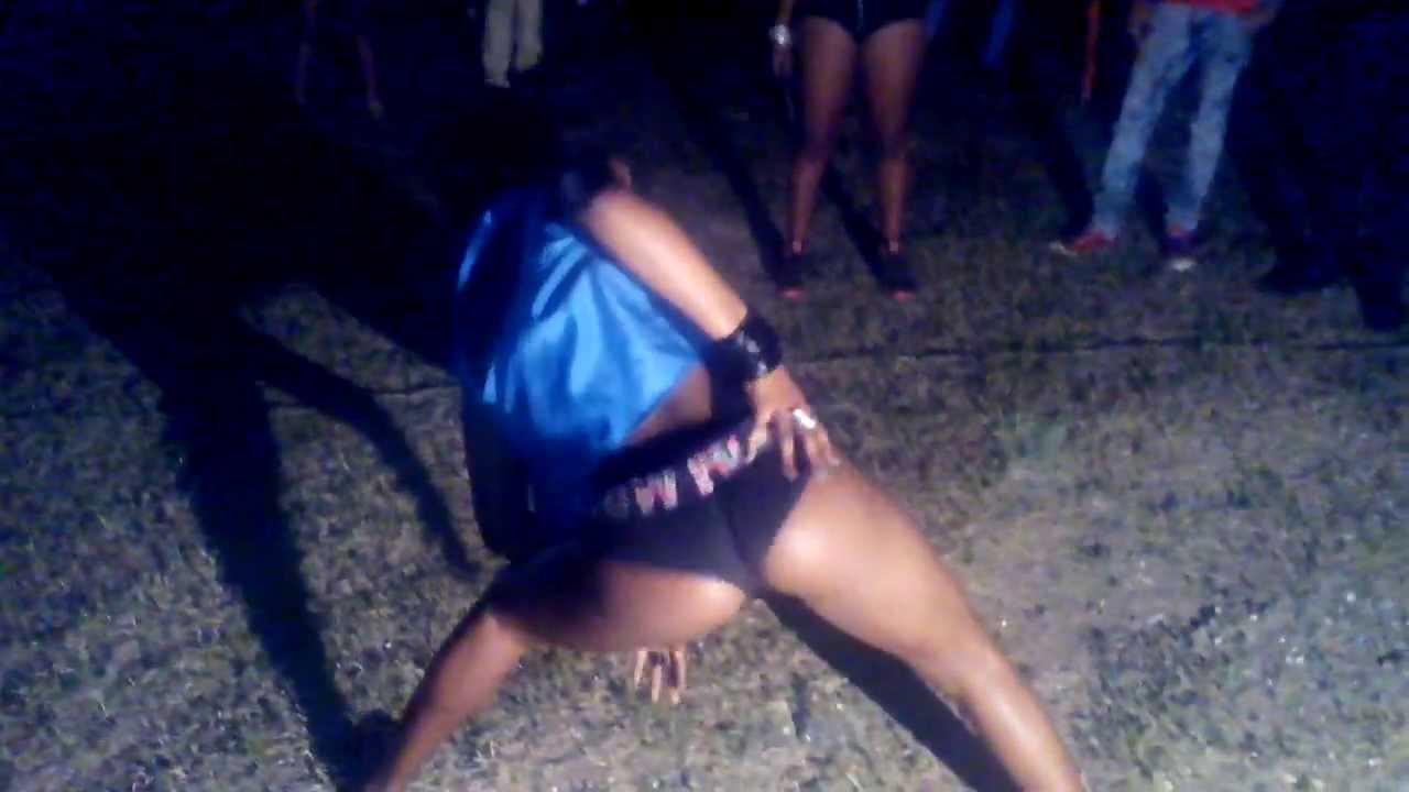 Find Jamaican porn videos good