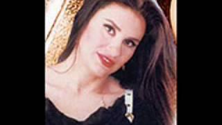 fatima mekdadi Shaybi فاطمة مقدادي اصحيبي