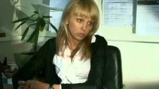 видео Виды КАСКО - все варианты страхования КАСКО