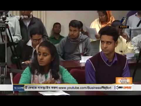 REHAB TV Clip - Press Conference - MRTV - 18-12-17
