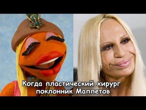 артистов российских все фото интимные