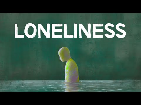 The Dilemma Of Loneliness