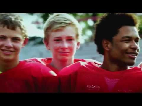 Nutmeg Sports: HAN Connecticut Sports Talk LIVE from New Canaan High School 11.22.16