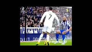 En iyi 3 Çalım futbol football Messi Ronaldo Barcelona shorts Turkey